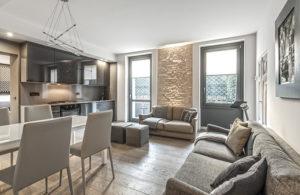 Outlet Arredo Design (Brescia) | Le case di Elixìr
