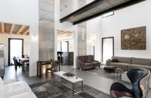 Outlet Arredo Design (Vescovato) | Le case di Elixìr