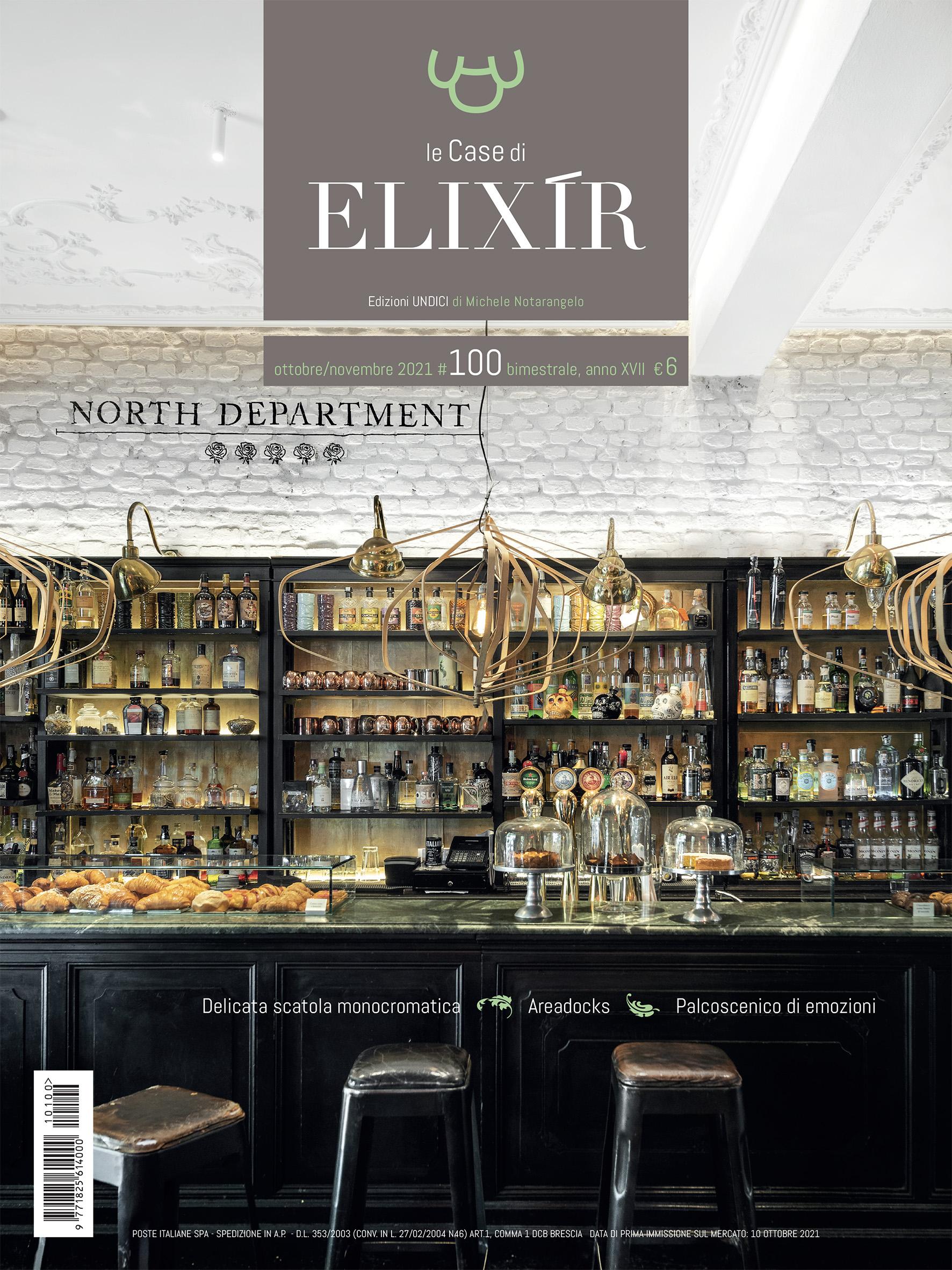 Case di elixir cover image